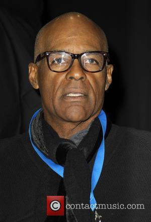Star Trek, Michael Dorn