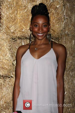 Erica Ash - Photo's from the annual Halloween event Rise of the Jack O'Lanterns at which master Jack O'Lantern carvers...