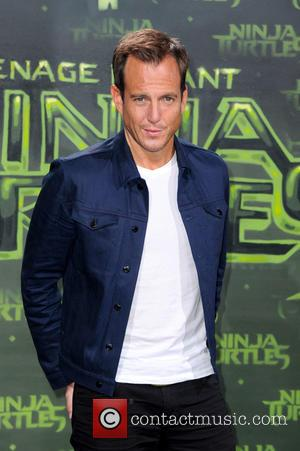 Lego Batman Movie In The Works For 2017 And Yes Will Arnett Will Be Back!