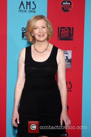 Will Frances Conroy Play Joker's Mother In Upcoming Origin Movie?