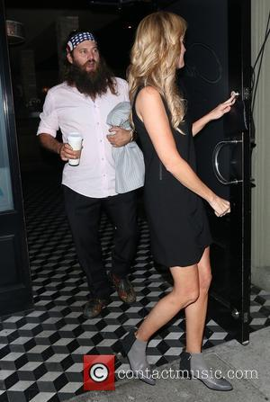 willie-robertson-korie-robertson-he-robertson-family-at-craigs_4399863