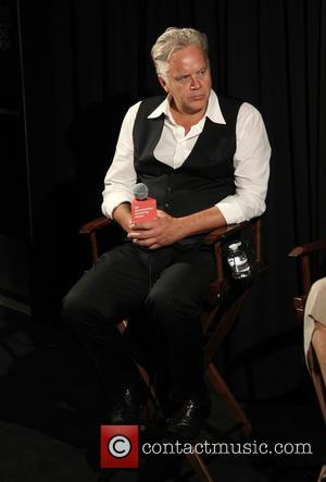 Tim Robbins - Photographs from the Women In Film IFS event which was held at the 2014 IDA Screening Series...
