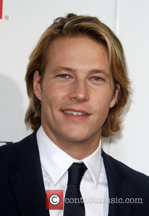 Luke Bracey - Photographs of the stars on the red carpet for the premiere of