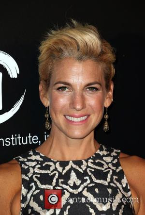 Jessica Seinfeld - A variety of stars attended the 5th Annual Philanthropic Society L.A. Autumn Party Benefiting Children's Institute Inc....