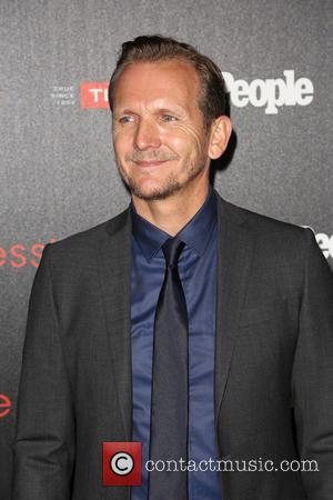 Sebastian Roche - A variety of up and coming stars took to the red carpet for the People Magazine 'Ones...