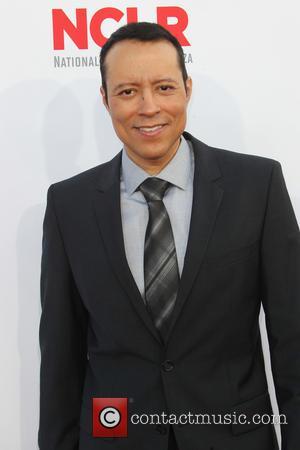 Yancey Arias