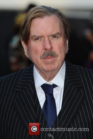Mr Turner Gives Timothy Spall The Role He Deserves In Artist Biopic