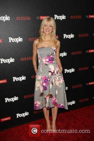 Arden Myrin - A variety of up and coming stars took to the red carpet for the People Magazine 'Ones...