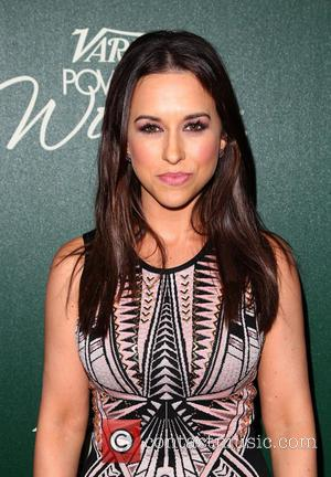 Lacey Chabert - Variety's Power of Women luncheon at Beverly Wilshire Four Seasons Hotel - Beverly Hills, California, United States...