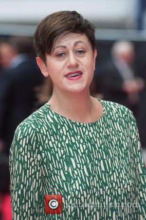 Tracey Thorn Reteams With Everything But The Girl Bandmate For Christmas Album