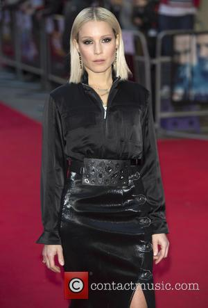 Noomi Rapace - BFI London Film Festival at Odeon West End - London, United Kingdom - Saturday 11th October 2014