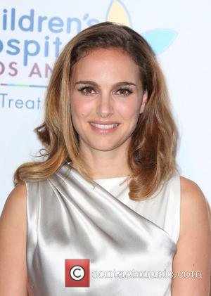 Natalie Portman Joins Likes Of Meryl Streep & Kevin Spacey In Paying Tribute To Mike Nichols