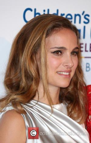 Natalie Portman In Talks For Major Role in Sorkin's Steve Jobs Movie
