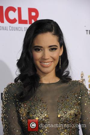 Edy Ganem - The 2014 ALMA Awards - Los Angeles, California, United States - Saturday 11th October 2014