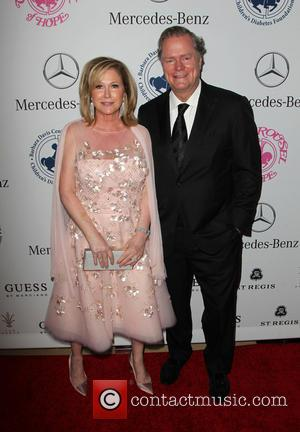Kathy Hilton and Rick Hilton - A host of celebrities took to the red carpet and were photographed at the...