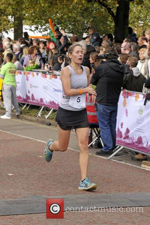Sophie Raworth