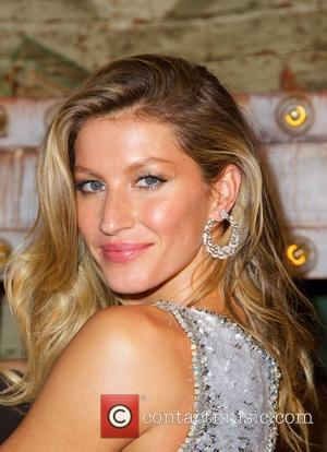 Is Supermodel Gisele Bundchen Ready To Catwalk Off The Runway Forever?