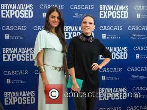 Bryan Adams, Cuca Roseta and Carminho