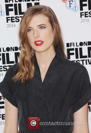 Model Turned Actress Agyness Deyn's 'Electricity' Divides The Critics