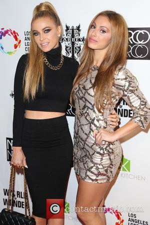 Carmen Electra Carmen Electra Knew Rodman Marriage Was A Mistake Contactmusic Com