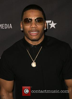 Nelly Tells Iggy Azalea to Ignore Criticism From Fellow Artists
