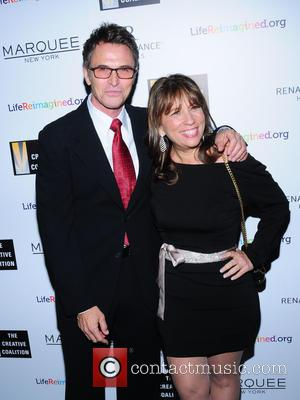 Tim Daly and Guest