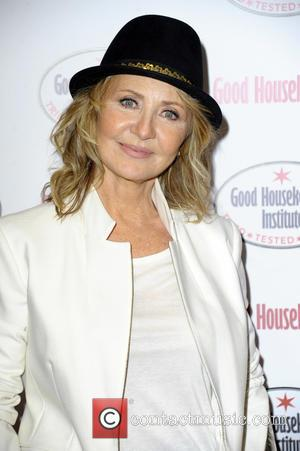 Lulu - Good Housekeeping Institute at Good Housekeeping Institute - London, United Kingdom - Thursday 16th October 2014
