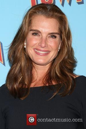 Brooke Shields Details Relationship With Her Controlling Mother & Losing Her Virginity To Dean Cain