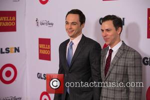 Jim Parsons To Voice Lead Role In Elf Christmas Special