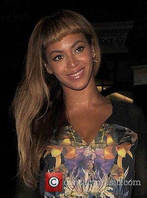 Beyonce Unveils Awesome Low-key Video For '7/11'