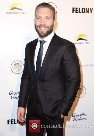 Jai Courtney In Talks To Play Batman Arch Enemy Deadshot - Report