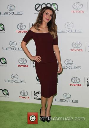 Snaps of a variety of stars as they arrived at the 24th Annual Environmental Media Awards presented by Toyota and...