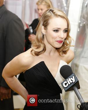 HBO Confirms Rachel McAdams for 'True Detective' Season 2 (Finally)
