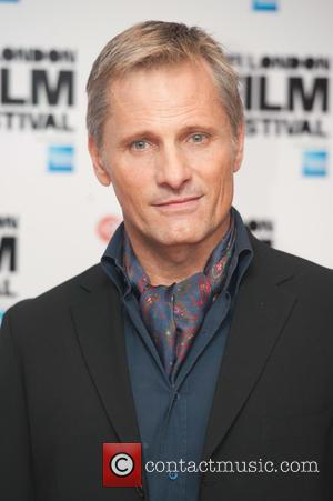 Viggo Mortensen And Jeremy Irons Honoured At Marrakech Film Festival