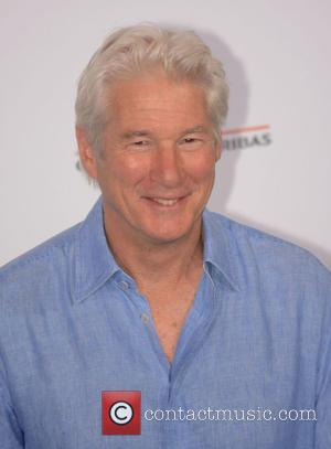 'The Second Best Exotic Marigold Hotel' Unites Original Starry Cast With Richard Gere