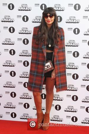 Snaps of a variety of stars as they arrived at the BBC Radio One Teen Awards which was held at...