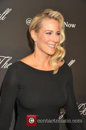 Brittany Daniel - A variety of celebs were photographed on the red carpet at the Angel Ball 2014 Held at...
