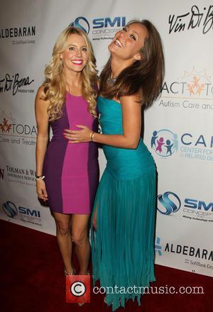 Kristen Kenney and Lauren C. Mayhew