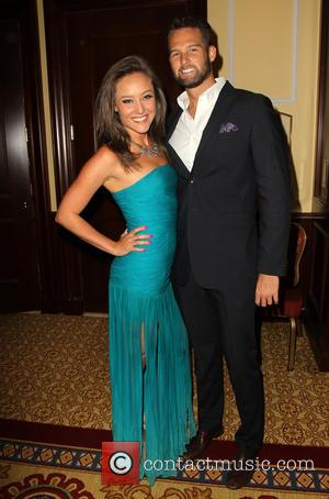 Lauren C. Mayhew and Ryan