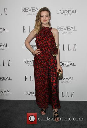 Gillian Jacobs - A variety of Hollywood stars attended the 21st Annual Elle Women in Hollywood Awards held at the...