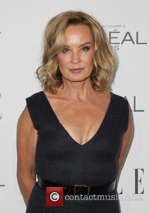 Jessica Lange - A variety of Hollywood stars attended the 21st Annual Elle Women in Hollywood Awards held at the...