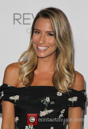 Renee Bargh - A variety of Hollywood stars attended the 21st Annual Elle Women in Hollywood Awards held at the...