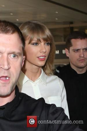 Taylor Swift Opens Up About Constant Kidnap And Death Threats