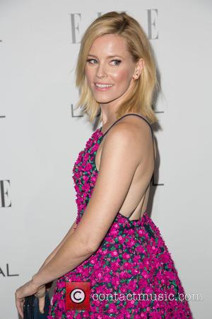 Elizabeth Banks To Direct And Executive Produce Tv Comedy Series