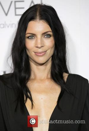 Liberty Ross - A variety of Hollywood stars attended the 21st Annual Elle Women in Hollywood Awards held at the...