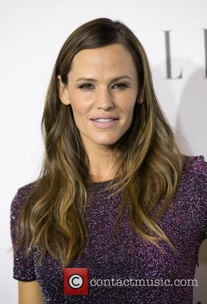 Jennifer Garner Speaks Honestly About Sexism In Hollywood, Uses Husband Ben Affleck As Example