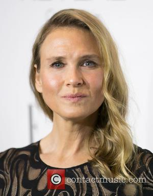 "Renee Zellweger Addresses Attention Surrounding New Look: ""I'm Glad Folks Think I Look Different"""
