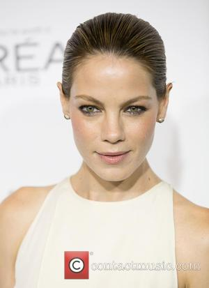 Michelle Monaghan - A variety of Hollywood stars attended the 21st Annual Elle Women in Hollywood Awards held at the...