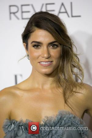Nikki Reed - A variety of Hollywood stars attended the 21st Annual Elle Women in Hollywood Awards held at the...