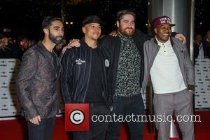 Rudimental Reveal Details Of Second Album